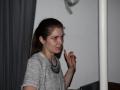 Stephanie Neidlinger - IMG_8320