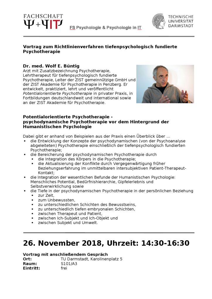 thumbnail of BüntigVortragInfoblatt