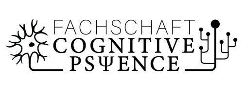 Fachschaft Cognitive Psyence